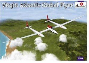 virgin-atlantic-global-flyer-1-72-amodel-72189