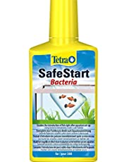 Tetra - 175655 - SafeStart - 250 ml