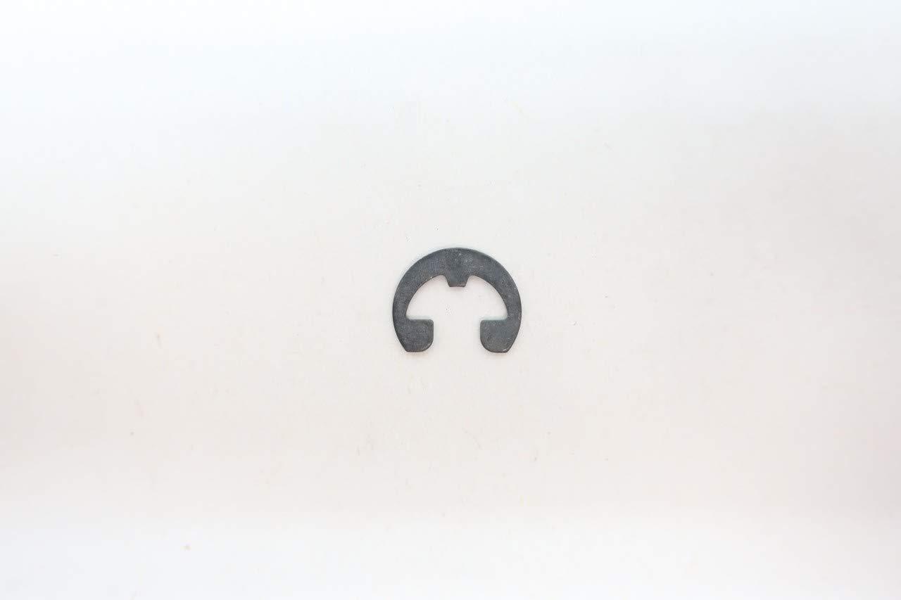 LOT of 71 TRUARC 514425 RETAINING Ring 0.204IN ID 0.516IN D652056