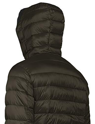 Sports Black Men's Peat Exchange Jacket Black Armani 4832 w1zEE