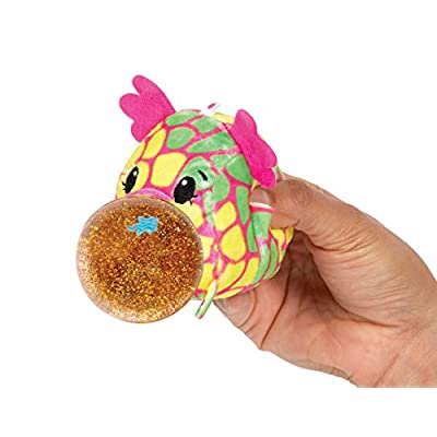 Pikmi Pops PKM43000 Bubble Drops Neon Assortment, Nylon/A: Toys & Games