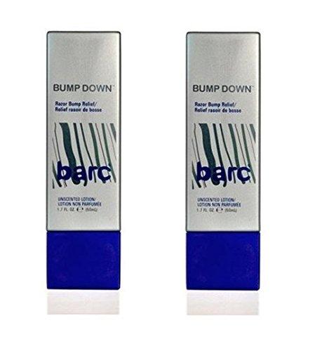 Barc Skin Care - 6