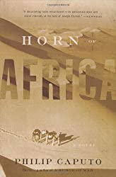 Horn of Africa (Vintage Contemporaries)