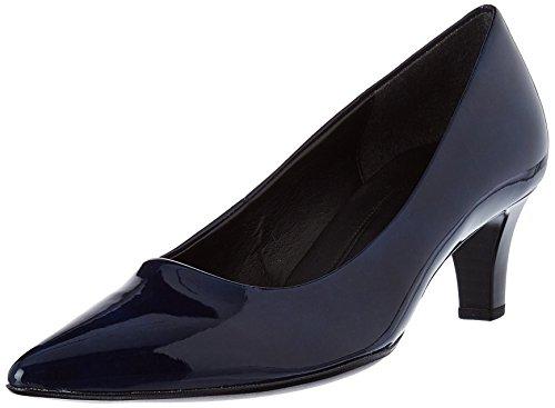 Zapatos de Gabor 25 61 Shoes Tac q8RcRWztrF