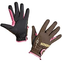Covalliero Handschuhe Cora Reithandschuhe - Guantes de hípica
