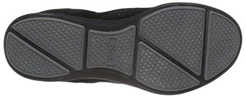 Zapatillas De Deporte Stacey Fashion Gh Bass & Co. Para Mujer