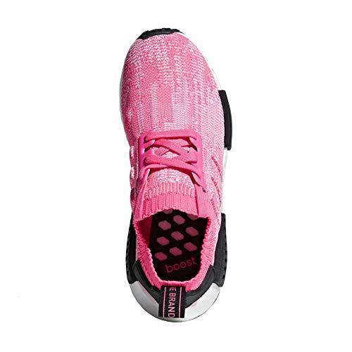 Da Adidas Donna Scarpe Pink Corsa Solar 5zz4qOw