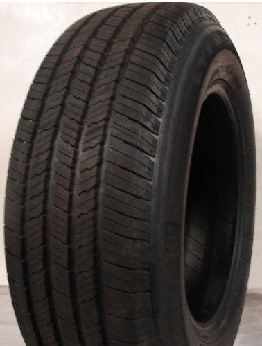 Michelin Ltx M S2 All Season Radial Tire   255 70R18 112T