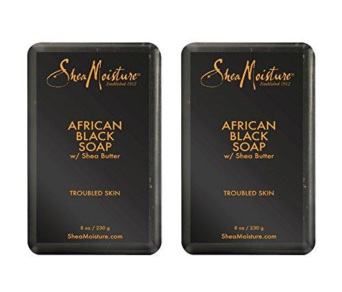 African Skin Care Secrets - 4