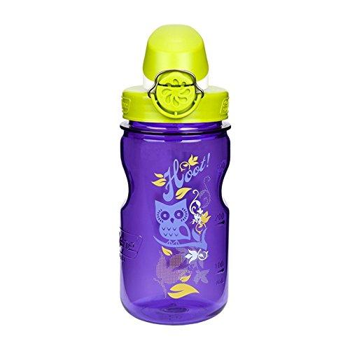 water bottle kids nalgene - 1