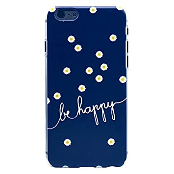 coque iphone 6 slogan