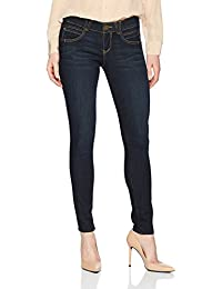 Women's Ab Solution Jegging,