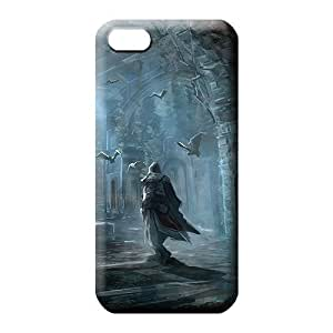iPhone 5 5s covers High Grade Protective Cases mobile phone carrying cases assassins creed iii