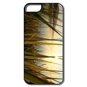 PTCY IPhone 5/5s Personalized Geek Baikal Lake Sunset wangjiang maoyi