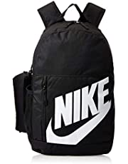 Nike Y Elemental Backpack - Fa19