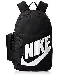 unisex-child Youth Nike Elemental Backpack - Fall'19
