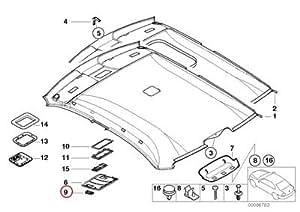 Bmw 320i Wiring Diagrams further Bmw 535i Interior Parts Diagram as well Fuse Box Bmw Mini additionally Bmw E39 Fuse Box Diagram besides E39 Fuse Diagram. on bmw 540i fuse box diagram
