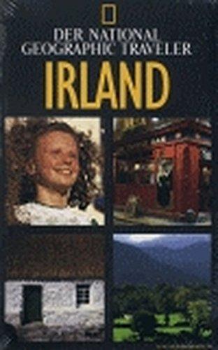 Irland (National Geographic Traveler)
