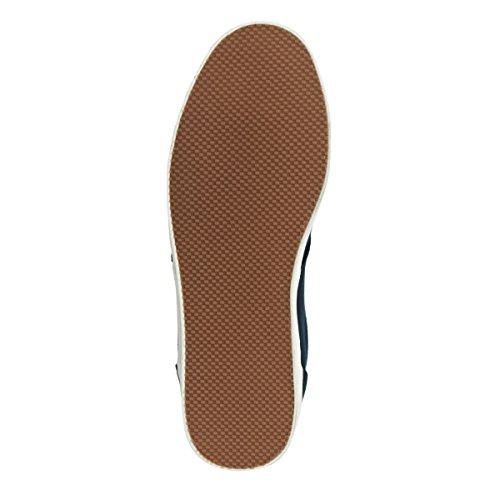 Sneakers Catalina Herren Element Sneaker navy eclipse tqvpZx7w1R