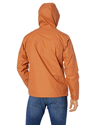 278e2cfa3a5f2 Columbia Men s Watertight II Front-Zip Hooded Rain Jacket - Import It All