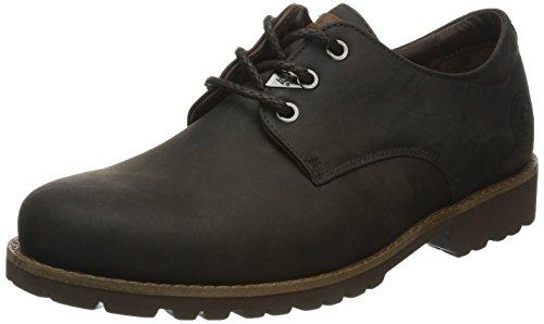 Panama Jack SOHO C4 - Zapatos Hombre Braun (BROWN)