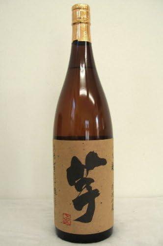 国分酒造 国分 「芋」 いも麹33度 3年熟成 1800ml