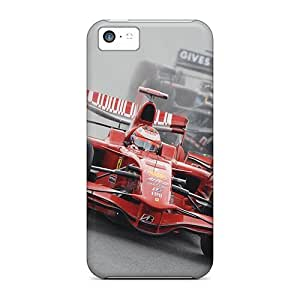 meilz aiaiFor MEI7638QLob Gp Japan Fuji International Speedway 2008 Protective Cases Covers Skin/ipod touch 5 Cases Coversmeilz aiai