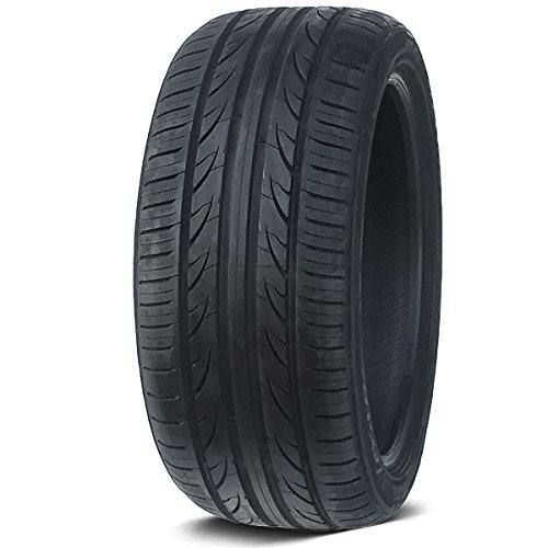 Top 10 best car tires 215 55 17/ 98w 2019