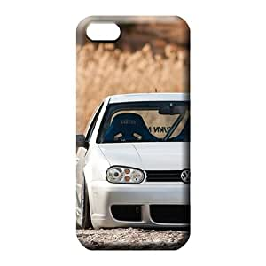 iphone 5c cell phone covers High-definition Impact Pretty phone Cases Covers volkswagen golf r32