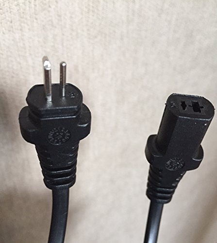 Replacement Power Supply And Extension Cord Power