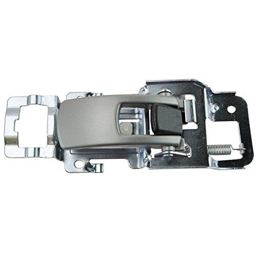 Compare Price To 05 Equinox Inside Door Handle