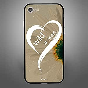 iPhone 7 Wild at Heart