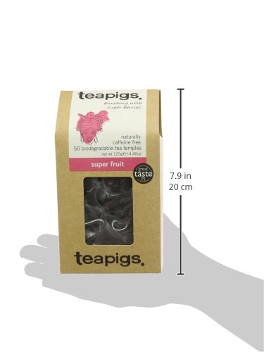 Tea-Pigs-Super-Fruit-Tea-Made-with-Whole-Fruit-Pack-of-50