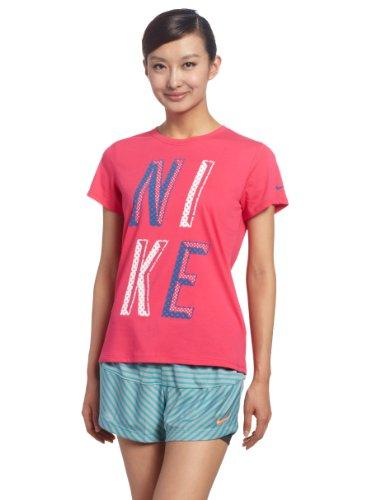 Buy kobe nike shirt m