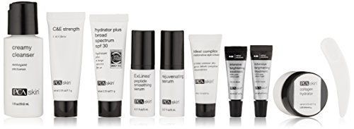 PCA SKIN The Age Control Dry