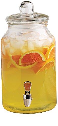1 2 gallon water dispenser - 3