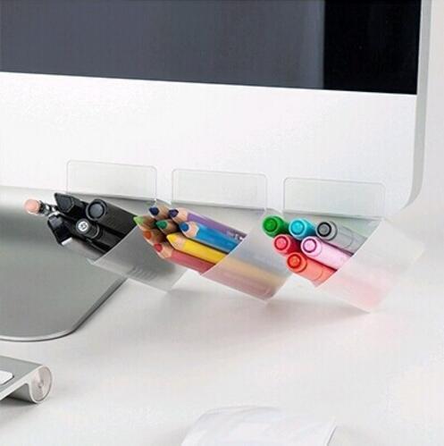 Creative DIY Screen Pen