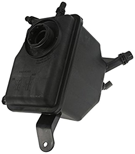 OES Genuine Expansion Tank for select BMW models