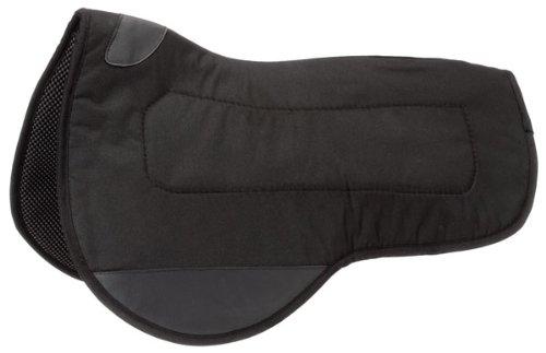 Brown Tough 1 Airflow Contour Mule Pad