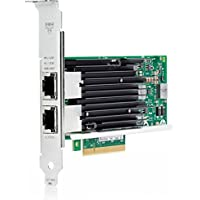HP 561T Network Adapter 716591-B21