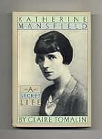 Katherine Mansfield: A Secret