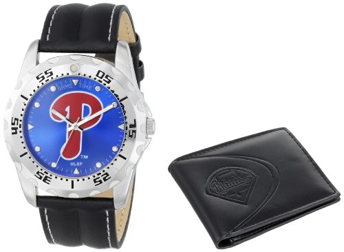 Game Time Legend Series (Game Time Men's MLB-WWS-PHI