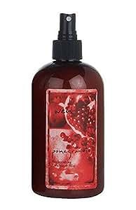 Wen Pomegranate Replenishing Treatment Mist 12 Oz.