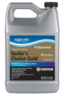 aqua-mix-sealers-choice-gold-gallon