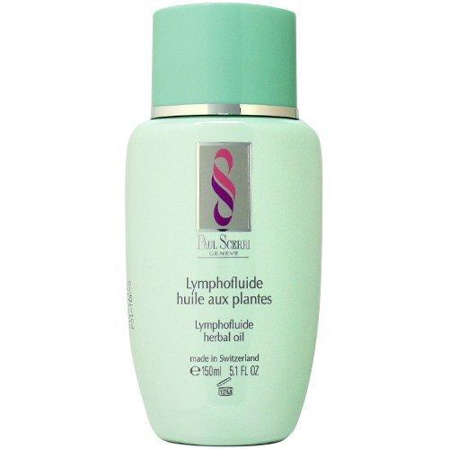 Paul Scerri Lymphofluide Herbal Oil (5.1 oz) 11961l