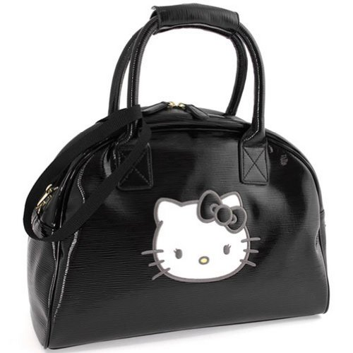 Hello Kitty, Borsa a spalla donna