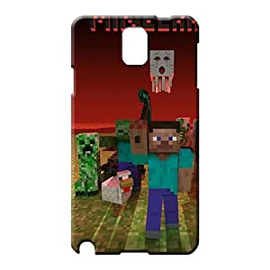 samsung note 3 Appearance Design For phone Fashion Design phone skins Minec Raft