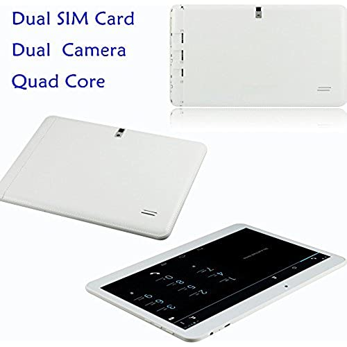10Inch Original Earphone Jack 3G Phone Call Android Quad Core Tablet Pc 2Gb Ram 16Gb Rom Wifi Gps Fm Bluetooth Coupons