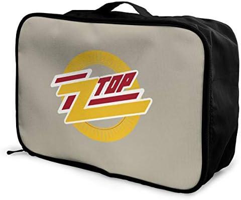 アレンジケース ジージートップ 旅行用トロリーバッグ 旅行用サブバッグ 軽量 ポータブル荷物バッグ 衣類収納ケース キャリーオンバッグ 旅行圧縮バッグ キャリーケース 固定 出張パッキング 大容量 トラベルバッグ ボストンバッグ