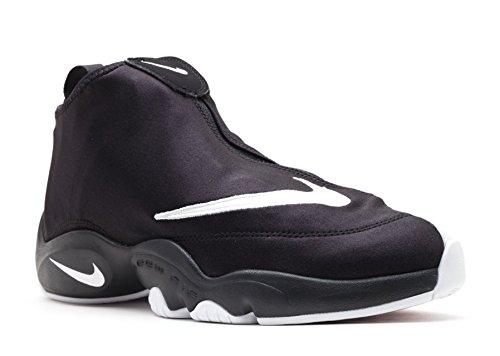 gary payton shoes - 7
